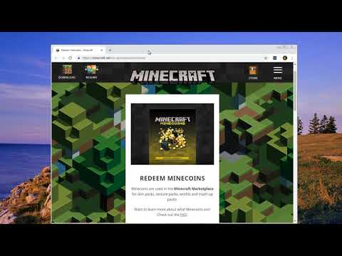 Free Online Minecraft Gift Code Generator No Download Mpever
